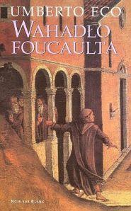 Wahadło Foucault'sa